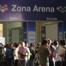 arena-cparty