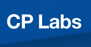 cp-labs