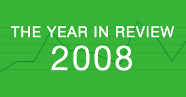 techcrunh-year-in-review