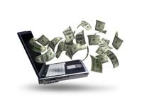 cash-computer