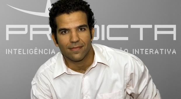 Marcelo-Marzola-Diretor-Geral