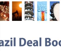 brazil_deal_book