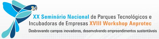 seminario_nacional