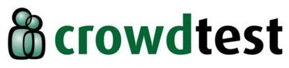 logo_crowdtest_rgb_430_99