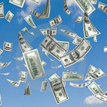 chuva-do-dinheiro-thumb3267405