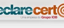 declare_certo
