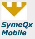symeqx_mobile