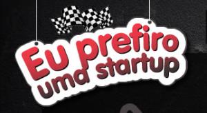 eu_prefiro_uma_startup