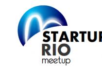 rio_meetup