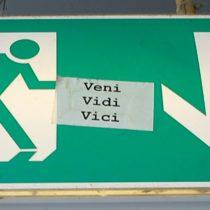 veni-vidi-vici1