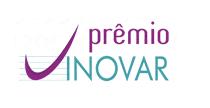 premio_inovar