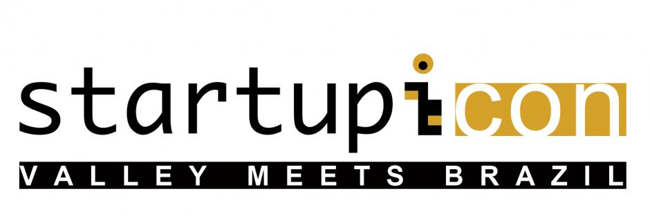 startupi_con_valley_meets_brazil