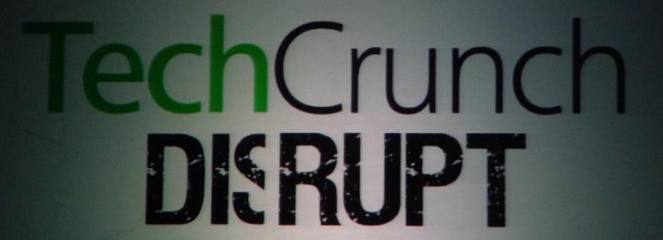 techcrunchhome