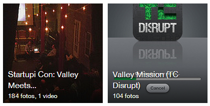 valley-galery