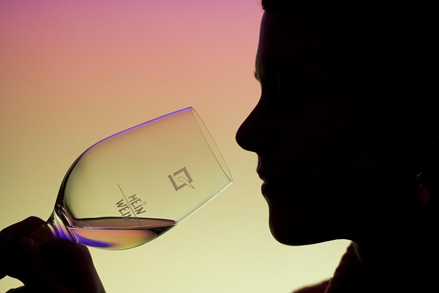 Ютуб лекции жданова алкоголизм полная версия