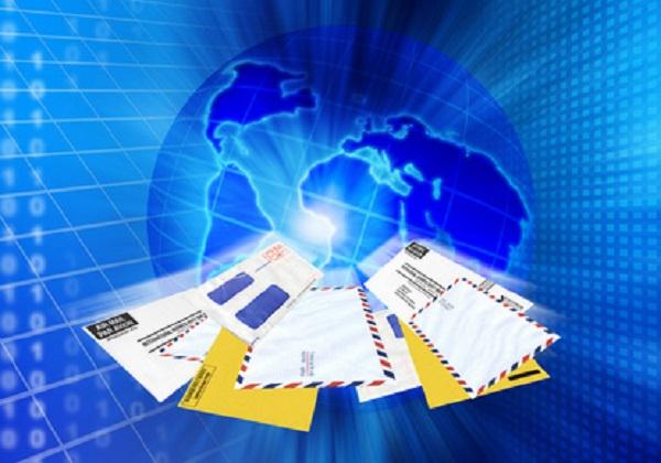 Mailee.me: plataforma de e-mail de marketing se torna internacional - Startupi