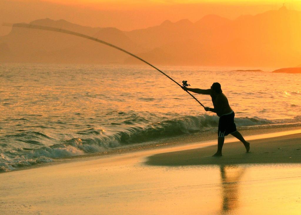 PostList: vá à pescaria e deixe as suas redes sociais operando - Startupi