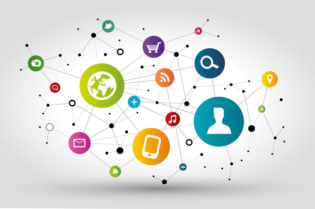 You Don't Need a CRM: software quer facilitar gestão para startups - Startupi