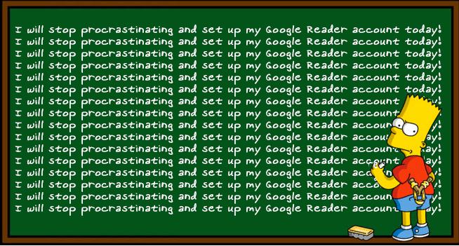 O que é esse tal de Google Resources - Startupi