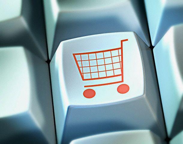 E-commerce atrai 61% dos usuários de internet brasileiros - Startupi