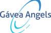 gavea-angels-150-pixels-1