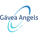 Canal Exclusivo Gávea Angels
