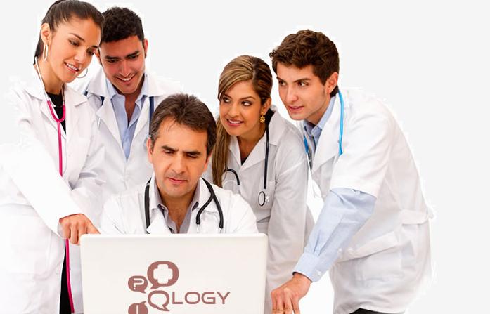 Medica matchmaking 2013