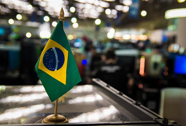 Os números da maior Campus Party Brasil - Startupi