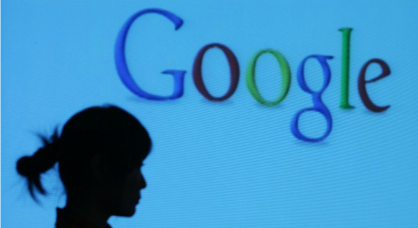 Google compra Deepmind, startup de inteligência artificial - Startupi