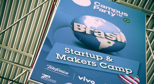 Pé no chão: desmontando 10 mitos sobre startups - Startupi