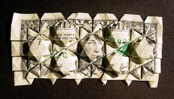 O custo de oportunidade e os documentos certos na hora certa - Startupi
