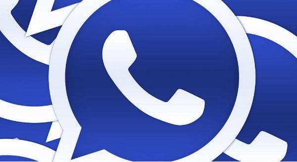 Do WhatsApp ao Tumblr: grandes aquisições tech dos últimos meses - Startupi