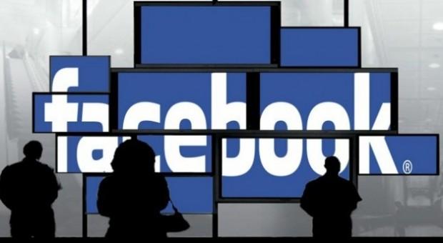 Facebook completa 10 anos, veja os números da rede - Startupi