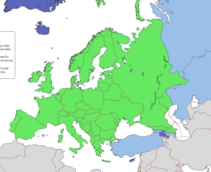 Map_of_Europe_political-620x340
