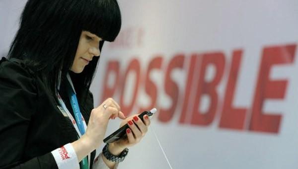 ESPM Social Business Challenge: Jovens serão desafiados a criar negócios sociais - Startupi
