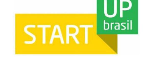 startup-braisl