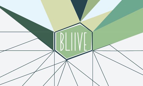 Conheça a Bliive, vencedora da etapa brasileira do Desafio Intel