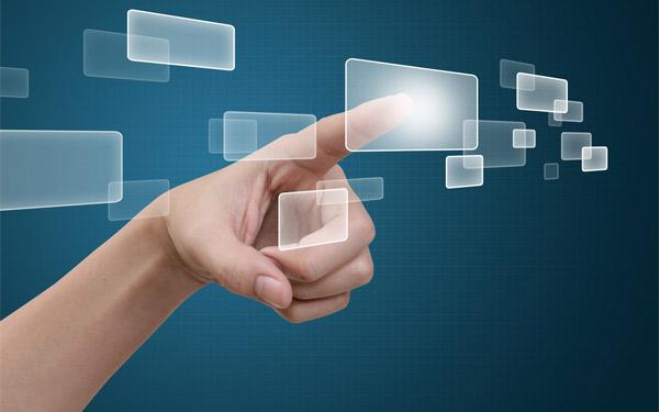 Como analisar e comparar o desempenho digital de seus concorrentes