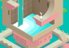 monumentvalley_waterfall_thumb
