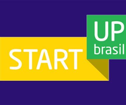 startup-brasil-2