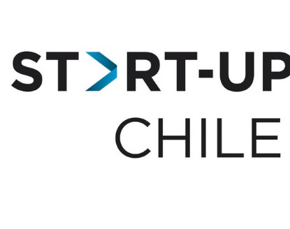 startupchile