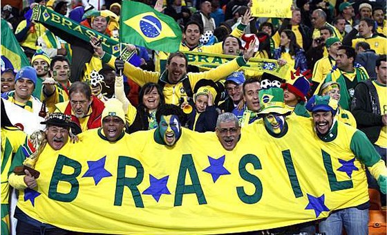 torcida-brasil-copa-do-mundo-2014