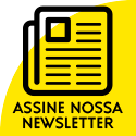 125x125_1_newsletter
