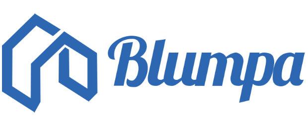 blumpa2