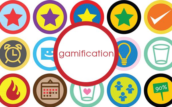 Como funciona a gamificação - Startupi