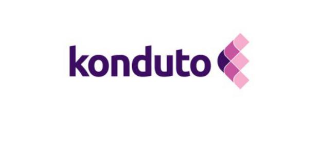 konduto2 Konduto - Único antifraude brasileiro com Comportamento de Compra