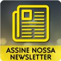 Assine nossa Newsletter