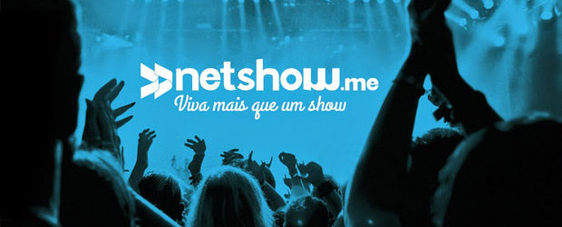 netshow2