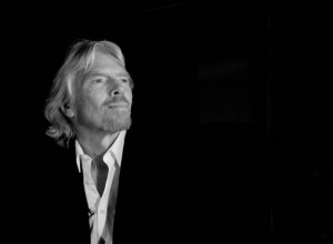 richard_branson_virgin