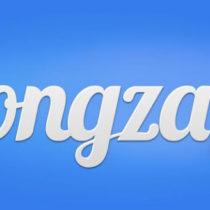 songza2